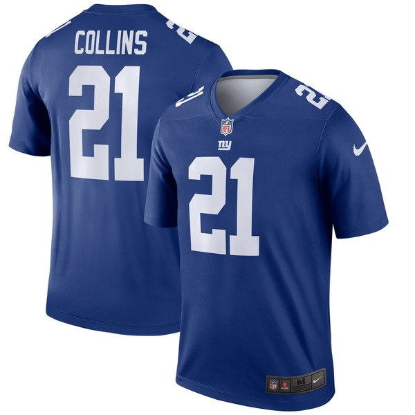new product a5390 2d2a5 Cheap Nike Authentic Jerseys   Jerseys Wholesale - The ...