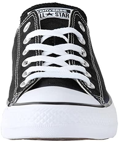 Converse Unisex Chuck Taylor All Star Low Top Ox Sneakers Visalia, California