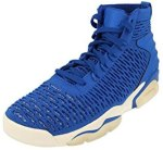 Nike Air Jordan Flyknit Elevation 23 Mens Hi Top Basketball Trainers AJ8207 Sneakers Shoes (UK McAllen, Texas