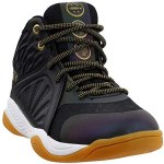 AND1 Boys Attack Mid Boys (Little Kid/Big Kid) Basketball Casual Shoes, Boise, Idaho