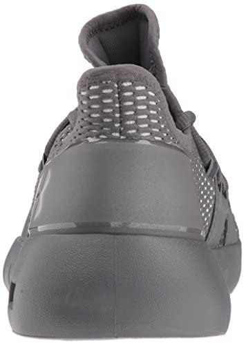 Under Armour Men's Hovr Havoc Low Basketball Shoe Moreno Valley, California