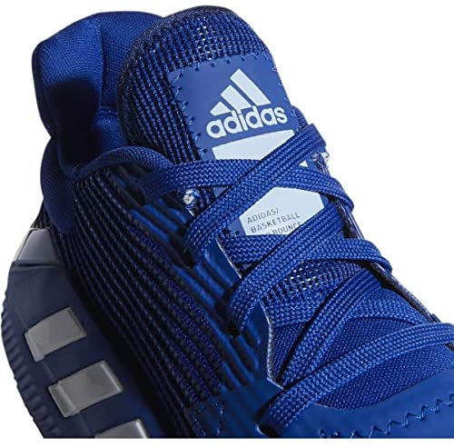"adidas Pro Bounce 2019 Low Shoe – Men's Basketball XS 9″"" Mesa, Arizona"
