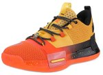 PEAK Mens Flash Basketball Shoes Lou Williams Underground Taichi Adaptive Cushioning Sneakers Non-Slip Sports Shoes for Running, Walking, Fitness Fayetteville, North Carolina