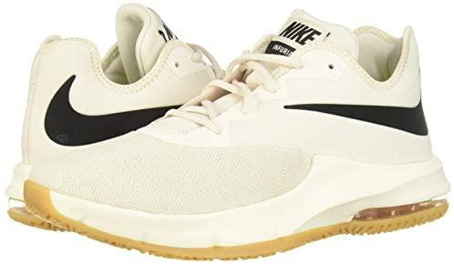 Nike Men's Basketball Shoes Chesapeake, Virginia