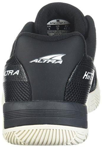 Altra Hiit XT Men's Cross-Training Shoe Cleveland, Ohio 2019