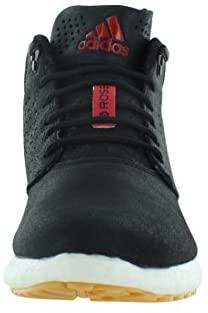 adidas D Rose Lakeshore Boost Basketball Mens Shoe Pittsburgh, Pennsylvania