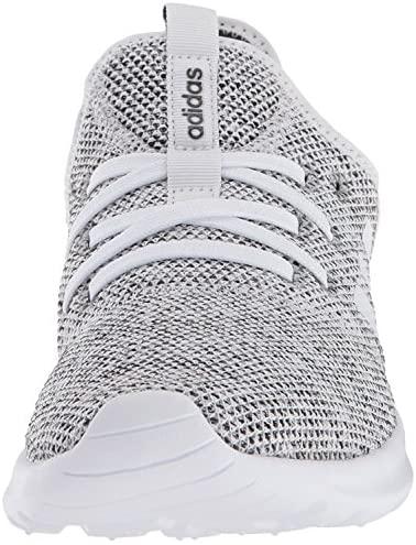 adidas Women's Cloudfoam Pure Running Shoe San Antonio, Texas