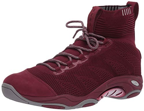 AND 1 Men's Tai Chi Remix Basketball Shoe Independence, Missouri