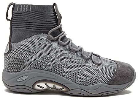 AND 1 Men's Tai Chi Remix Basketball Shoe Oceanside, California