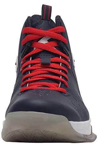 ANTA Men's KT2 Basketball Shoes Billings, Montana