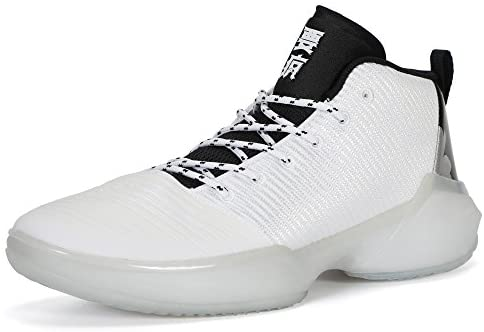ANTA Men's Team Basketball Shoes Cross-Training Shoes Professional Sneakers for Basketball Virginia Beach, Virginia