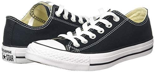 Converse Men's Chuck Taylor Sneakers Everett, Washington