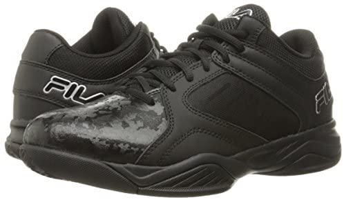 Fila Men's Bank Basketball Shoe Palmdale, California