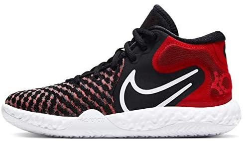 Nike Kd Trey 5 VIII (gs) Basketball Shoes Big Kids Ct1425-002 Greensboro, North Carolina