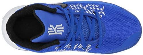 Nike Kids' Grade School Kyrie Flytrap II Basketball Shoes Salt Lake City, Utah