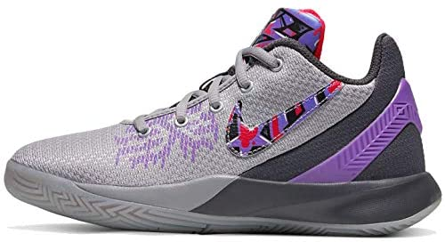 Nike Kids' Grade School Kyrie Flytrap II Basketball Shoes Montgomery, Alabama