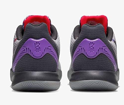 Nike Kids' Grade School Kyrie Flytrap II Basketball Shoes Montgomery, Alabama