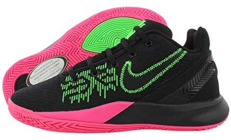 Nike Kyrie Flytrap Ii (gs) Big Kids Aq3412-136 Cary, North Carolina