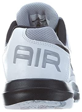 Nike Men's Air Mavin Low Basketball Shoe Nashville, Tennessee