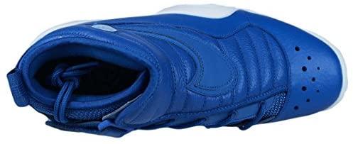Nike Men's Air Shake Ndestrukt Basketball Shoes Pomona, California