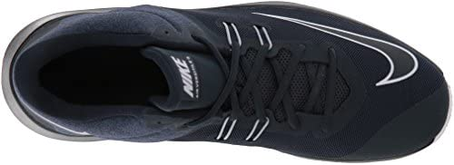 Nike Men's Air Versitile Ii Basketball Shoe Syracuse, New York