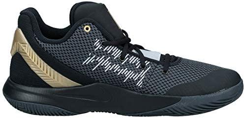 Nike Men's Basketball Shoes Joliet, Illinois