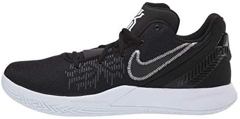 Nike Men's Basketball Shoes Atlanta, Georgia