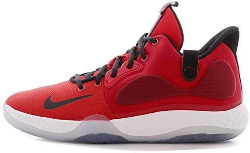Nike Men's Basketball Shoes Round Rock, Texas