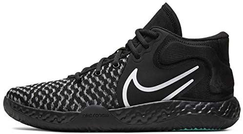 Nike Mens KD Trey 5 VIII Basketball Shoes Chula Vista, California