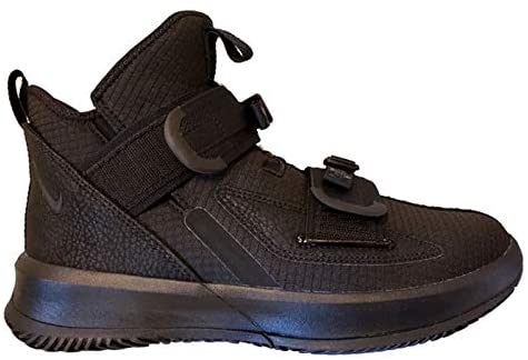 Nike Men's Lebron Soldier 13 SFG Basketball Shoes Port St. Lucie, Florida