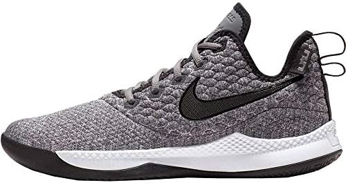 Nike Men's Lebron Witness III PRM Basketball Shoe Little Rock, Arkansas