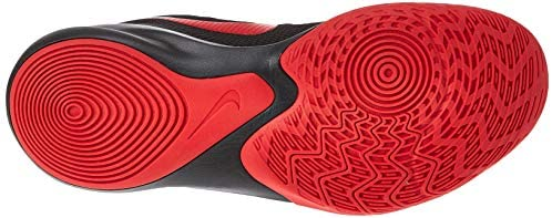 Nike Precision Iii Basketball Shoe Seattle, Washington