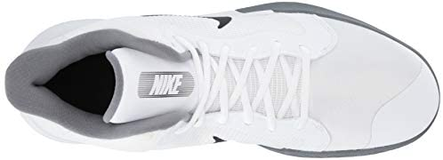 Nike Precision Iii Basketball Shoe Des Moines, Iowa