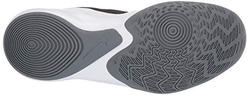 Nike Precision Iii Basketball Shoe Lowell, Massachusetts