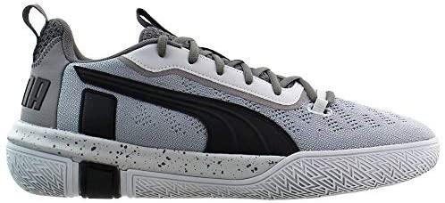 PUMA Mens Legacy Low Basketball Casual Shoes, West Palm Beach, Florida