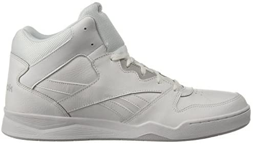 Reebok Men's Royal Bb4500 Hi2 Sneaker Rochester, Minnesota