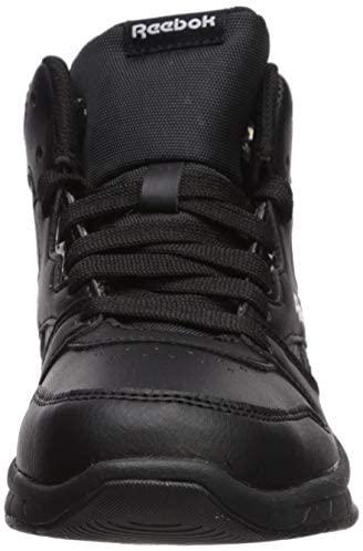 Reebok Unisex-Child Bb4500 Hi 2 Basketball Shoe Detroit, Michigan