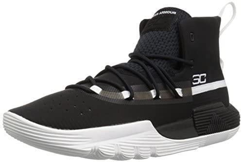 Under Armour Boys' Pre School Pursuit Basketball Shoe Denver, Colorado