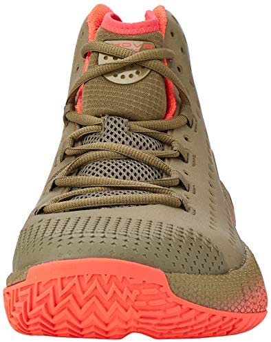 Under Armour Men's Basketball Shoes Elk Grove, California
