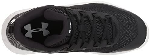 Under Armour Men's HOVR Sonic Basketball Shoe Knoxville, Tennessee