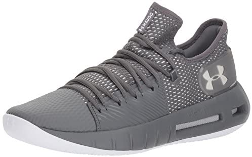 Under Armour Men's Hovr Havoc Low Basketball Shoe Hialeah, Florida