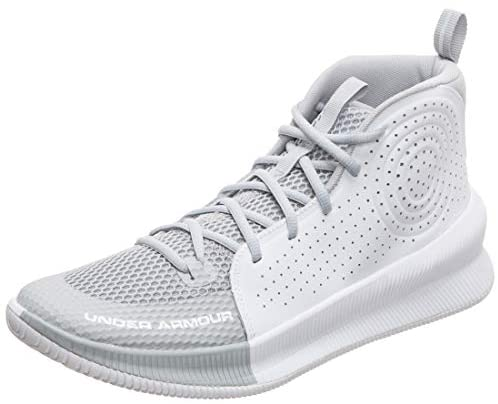 Under Armour Men's Jet 2019 Basketball Shoe Clarksville, Tennessee
