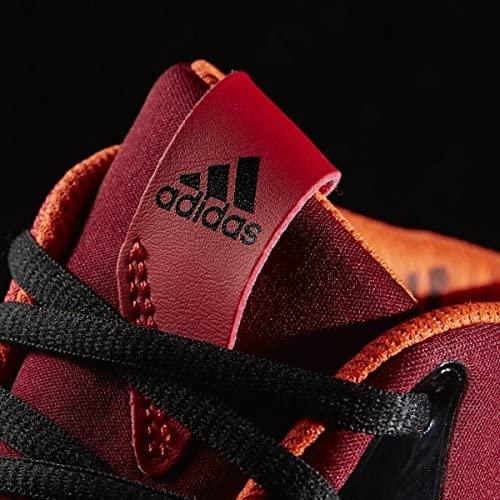 adidas Crazy Hustle Mens Basketball Sneakers/Shoes Burbank, California