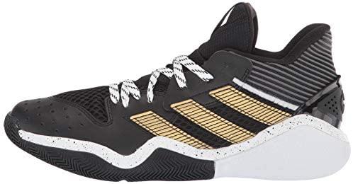 adidas Harden Stepback Basketball Shoe Memphis, Tennessee