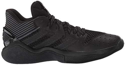 adidas Harden Stepback Basketball Shoe Salt Lake City, Utah