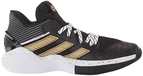 adidas Harden Stepback Basketball Shoe Lafayette, Louisiana