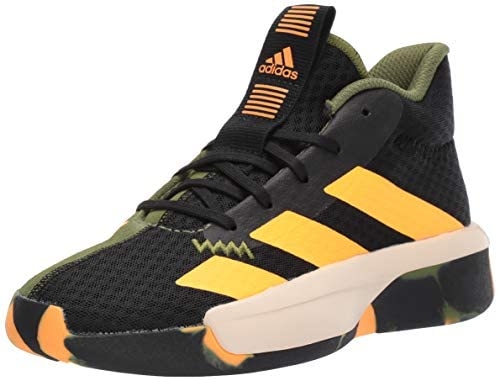 adidas Kids' Pro Next 2019 Basketball Shoe Green Bay, Wisconsin
