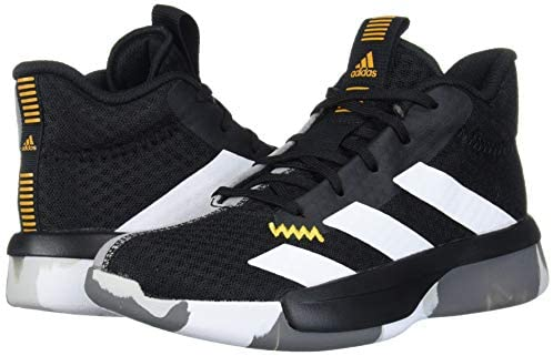 adidas Kids' Pro Next 2019 Basketball Shoe West Valley City, Utah