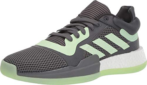 adidas Men's Marquee Boost Low Oxnard, California