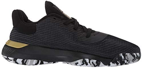 adidas Men's Pro Bounce 2019 Low Basketball Shoe Knoxville, Tennessee
